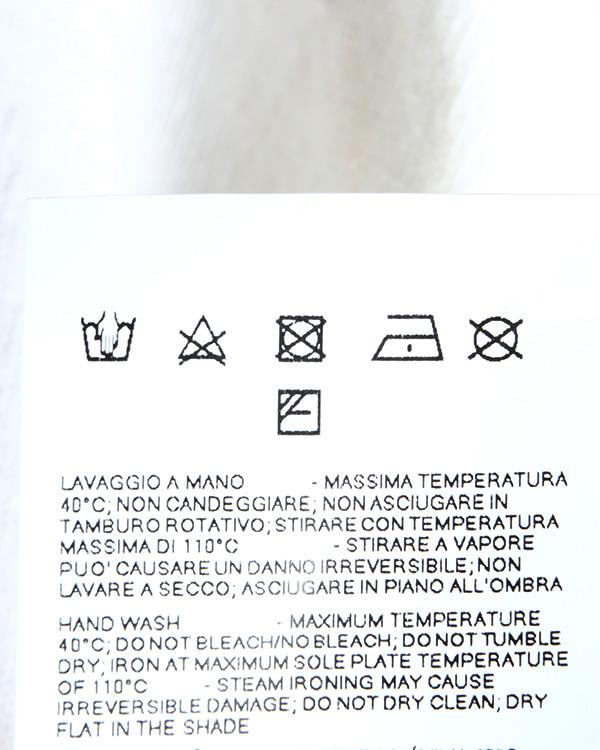 мужская пуловер ARMANI JEANS, сезон: зима 2014/15. Купить за 5900 руб. | Фото $i
