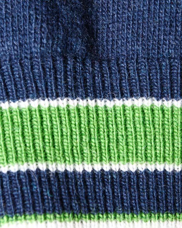 мужская пуловер ARMANI JEANS, сезон: зима 2014/15. Купить за 5900 руб. | Фото 4