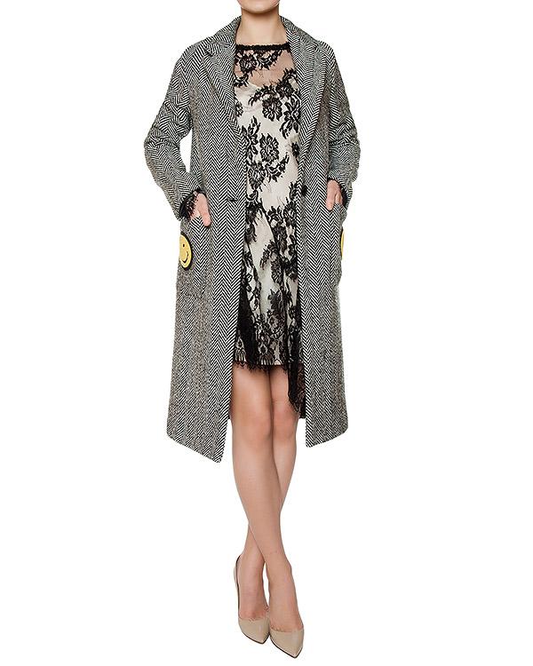 женская платье P.A.R.O.S.H., сезон: зима 2016/17. Купить за 27300 руб. | Фото $i