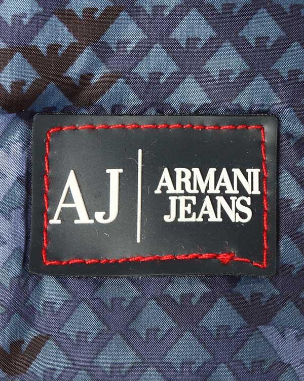 аксессуары бейсболка ARMANI JEANS, сезон: зима 2014/15. Купить за 3000 руб. | Фото $i