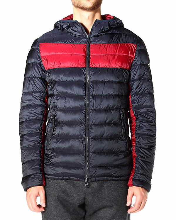мужская куртка ARMANI JEANS, сезон: зима 2014/15. Купить за 10200 руб.   Фото $i