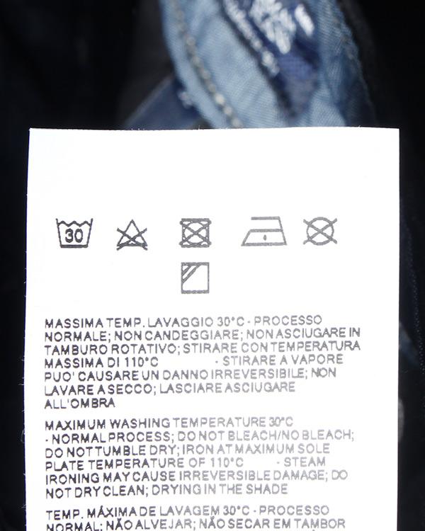мужская джинсы ARMANI JEANS, сезон: зима 2014/15. Купить за 4600 руб. | Фото $i