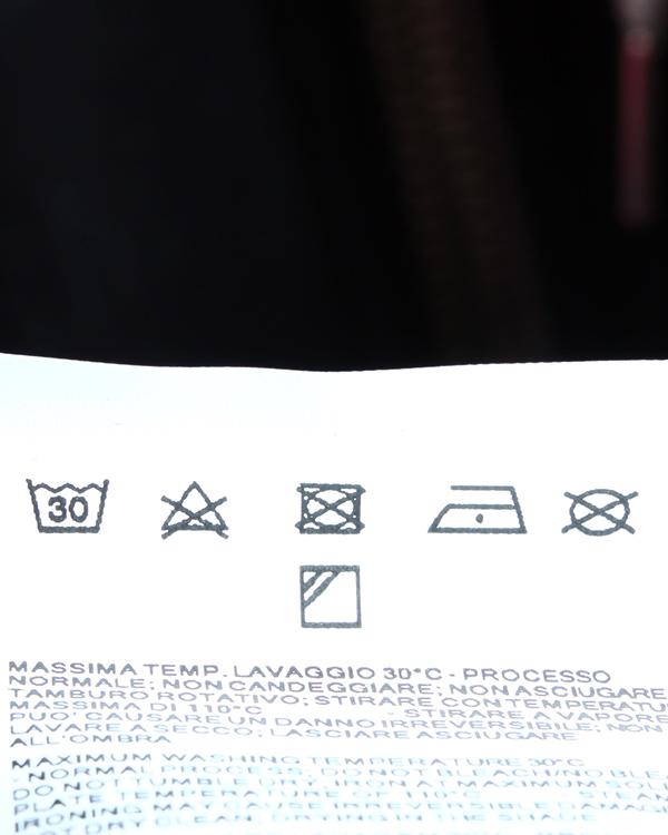 мужская олимпийка ARMANI JEANS, сезон: зима 2014/15. Купить за 5400 руб. | Фото $i