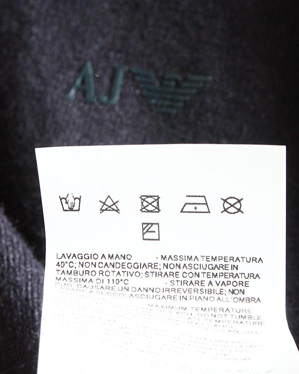 мужская пуловер ARMANI JEANS, сезон: зима 2014/15. Купить за 5300 руб.   Фото $i