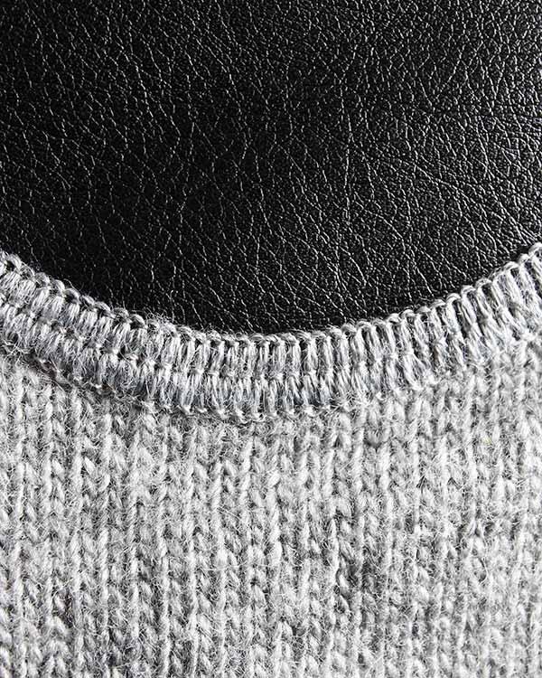 мужская джемпер ARMANI JEANS, сезон: зима 2014/15. Купить за 6100 руб. | Фото $i