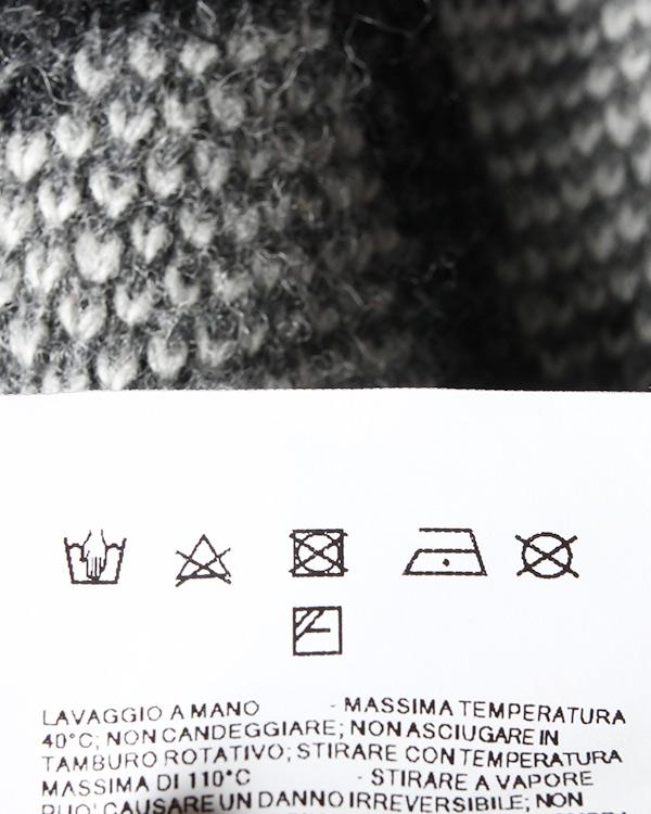 мужская куртка ARMANI JEANS, сезон: зима 2014/15. Купить за 14700 руб. | Фото 5