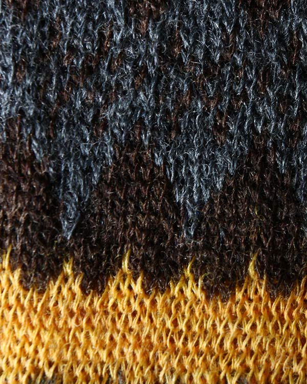 женская брюки ZUCCA, сезон: зима 2014/15. Купить за 16600 руб. | Фото 4