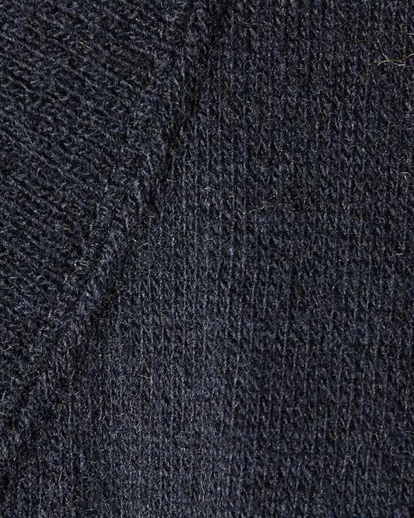 женская джемпер ZUCCA, сезон: зима 2014/15. Купить за 10000 руб. | Фото 4