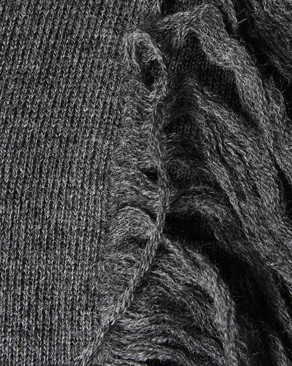 женская платье ZUCCA, сезон: зима 2014/15. Купить за 17700 руб. | Фото $i