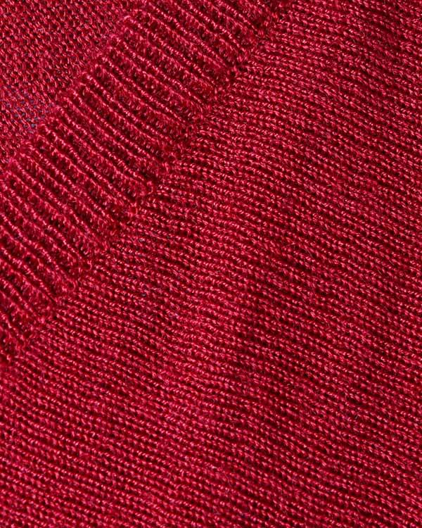 женская пуловер ZUCCA, сезон: зима 2014/15. Купить за 10600 руб. | Фото 4