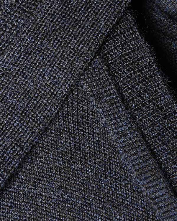 женская пуловер ZUCCA, сезон: зима 2014/15. Купить за 10000 руб. | Фото 4