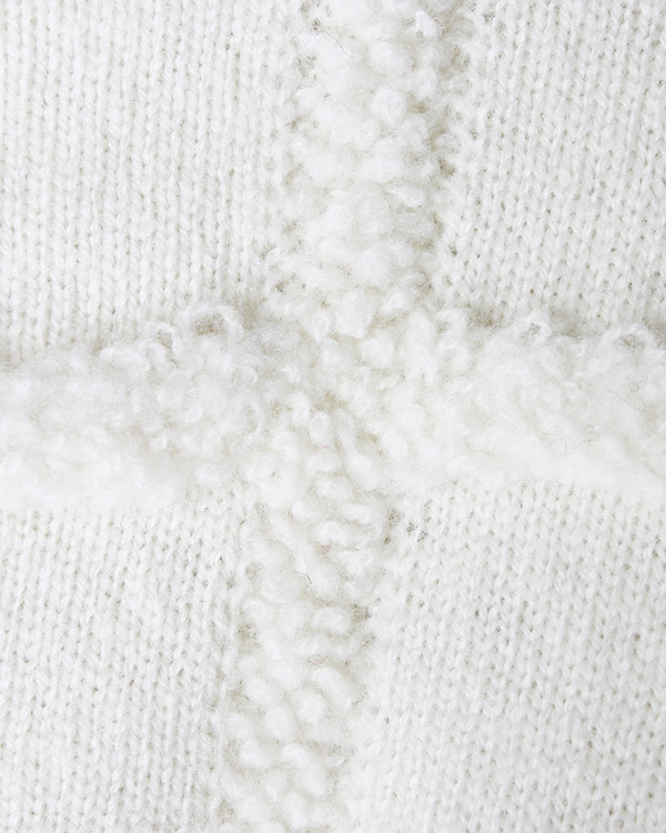 женская кардиган ZUCCA, сезон: зима 2014/15. Купить за 16600 руб. | Фото $i