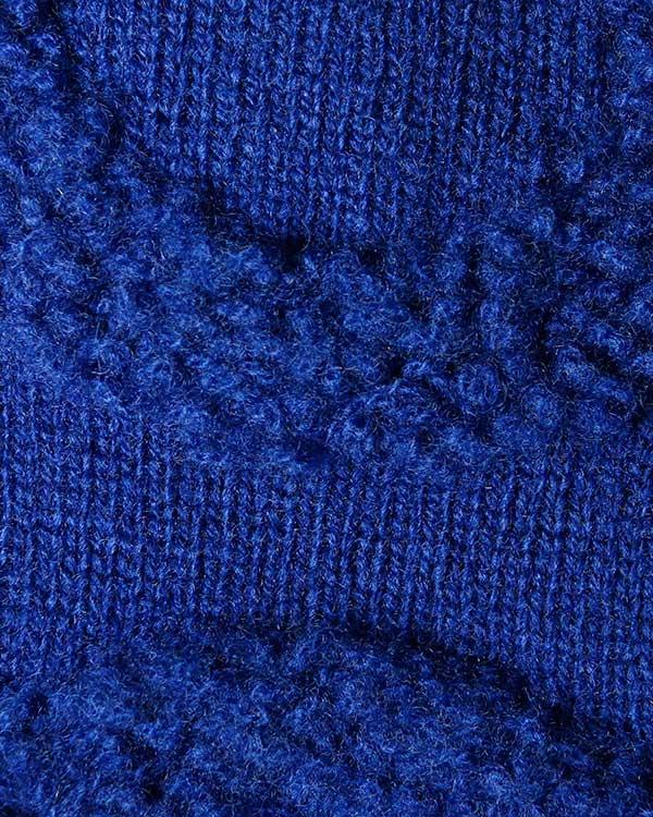 женская кардиган ZUCCA, сезон: зима 2014/15. Купить за 16600 руб. | Фото 4