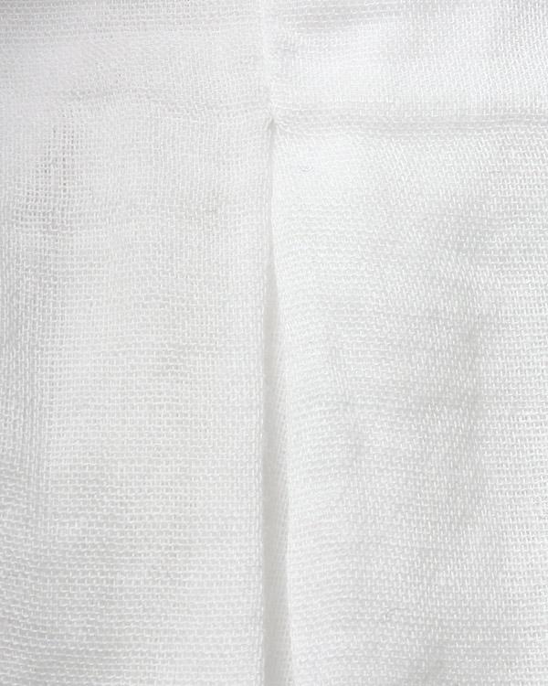 женская брюки ZUCCA, сезон: лето 2015. Купить за 16200 руб. | Фото 4
