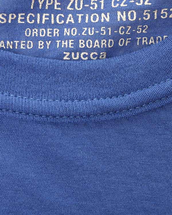 женская топ ZUCCA, сезон: лето 2015. Купить за 5100 руб. | Фото 4