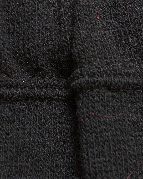 женская брюки ZUCCA, сезон: зима 2015/16. Купить за 12300 руб.   Фото $i