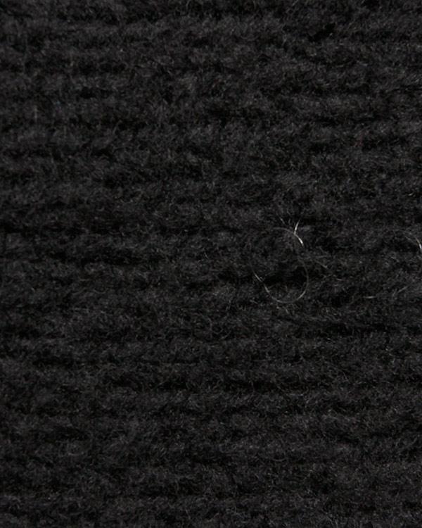 женская платье ZUCCA, сезон: зима 2015/16. Купить за 20100 руб. | Фото $i