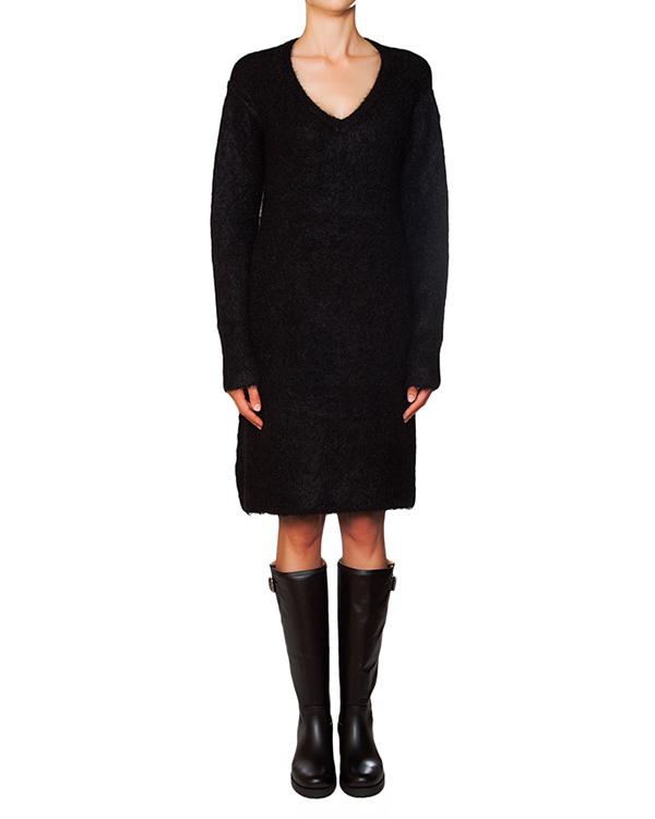 женская платье ZUCCA, сезон: зима 2015/16. Купить за 16200 руб. | Фото 1