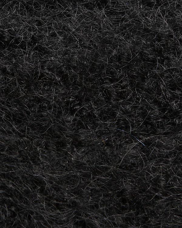 женская джемпер ZUCCA, сезон: зима 2015/16. Купить за 14200 руб. | Фото 4