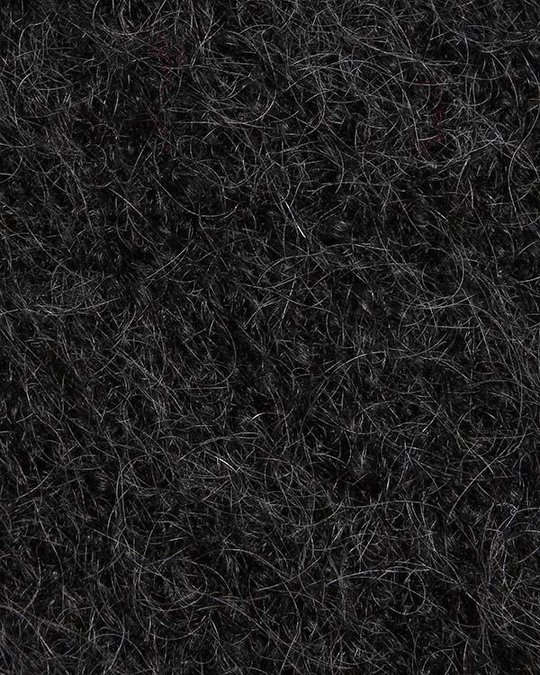 женская кардиган ZUCCA, сезон: зима 2015/16. Купить за 21000 руб. | Фото $i