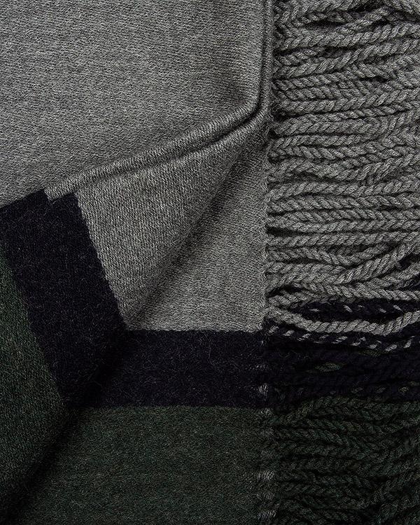 аксессуары шарф ZUCCA, сезон: зима 2016/17. Купить за 13000 руб.   Фото $i
