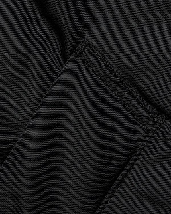 женская пуховик ZUCCA, сезон: зима 2016/17. Купить за 36500 руб. | Фото 4