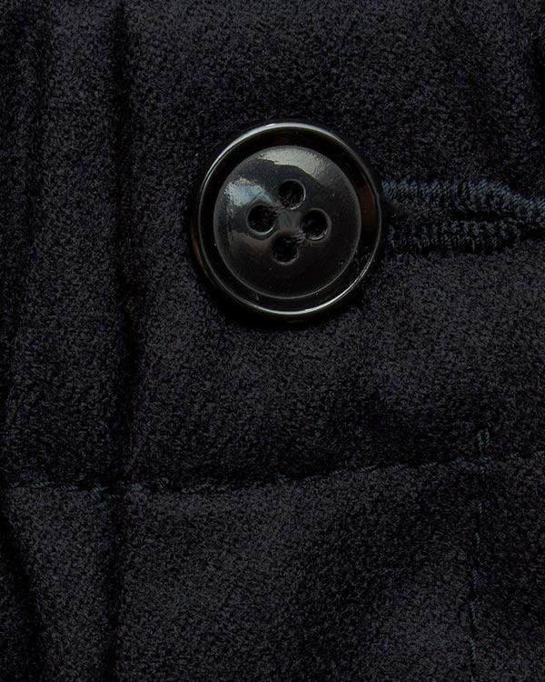 женская брюки ZUCCA, сезон: зима 2016/17. Купить за 13400 руб. | Фото $i