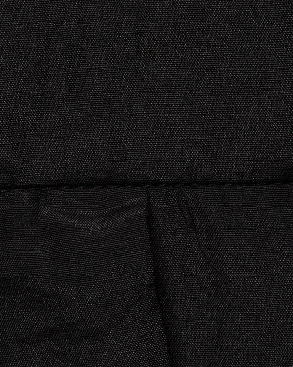 женская платье ZUCCA, сезон: зима 2016/17. Купить за 25200 руб. | Фото 4