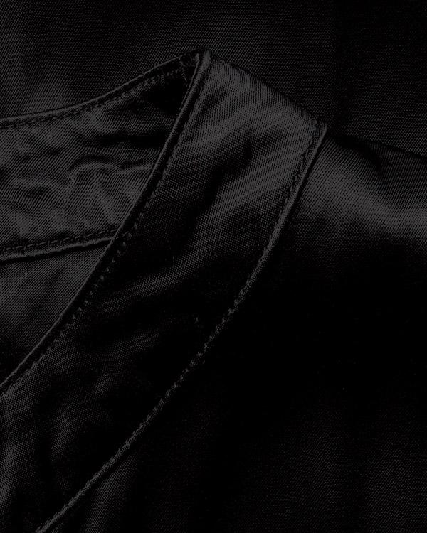 женская платье ZUCCA, сезон: зима 2016/17. Купить за 17100 руб. | Фото 4