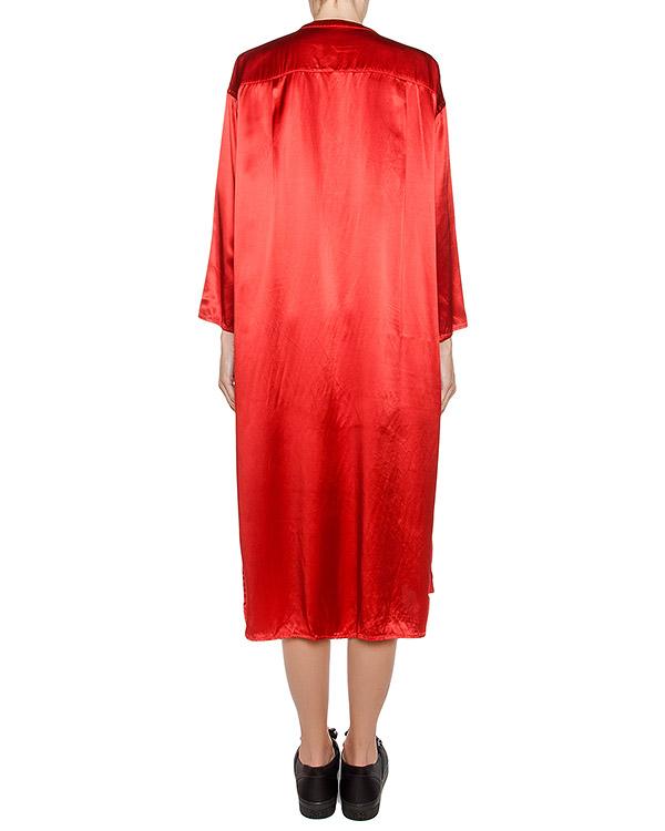 женская платье ZUCCA, сезон: зима 2016/17. Купить за 17100 руб. | Фото 2