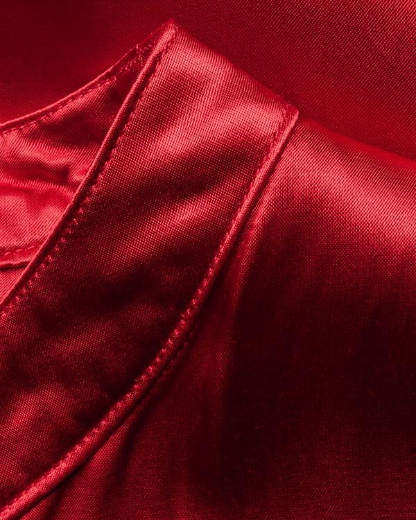 женская платье ZUCCA, сезон: зима 2016/17. Купить за 17100 руб. | Фото $i