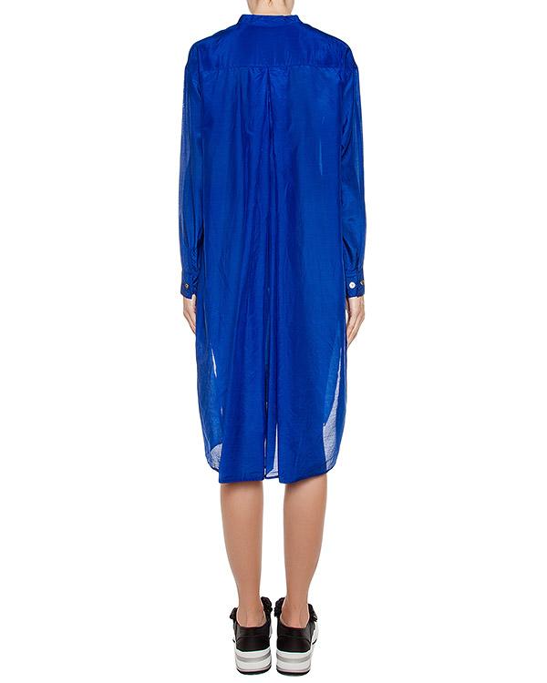 женская платье ZUCCA, сезон: зима 2016/17. Купить за 15000 руб. | Фото 2