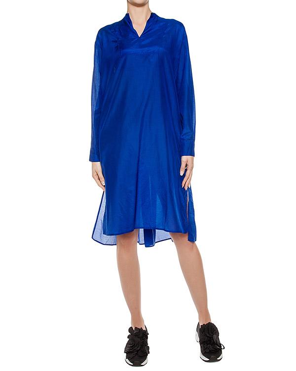 женская платье ZUCCA, сезон: зима 2016/17. Купить за 15000 руб. | Фото 3