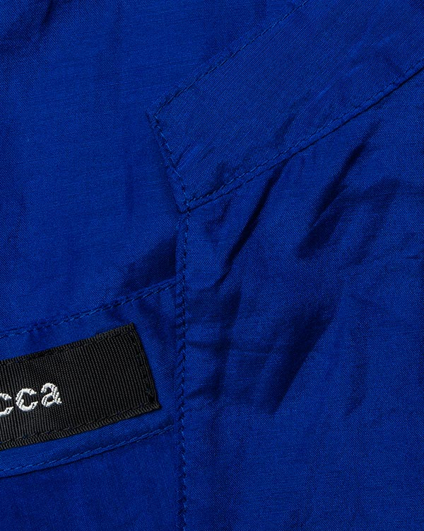 женская платье ZUCCA, сезон: зима 2016/17. Купить за 15000 руб. | Фото 4