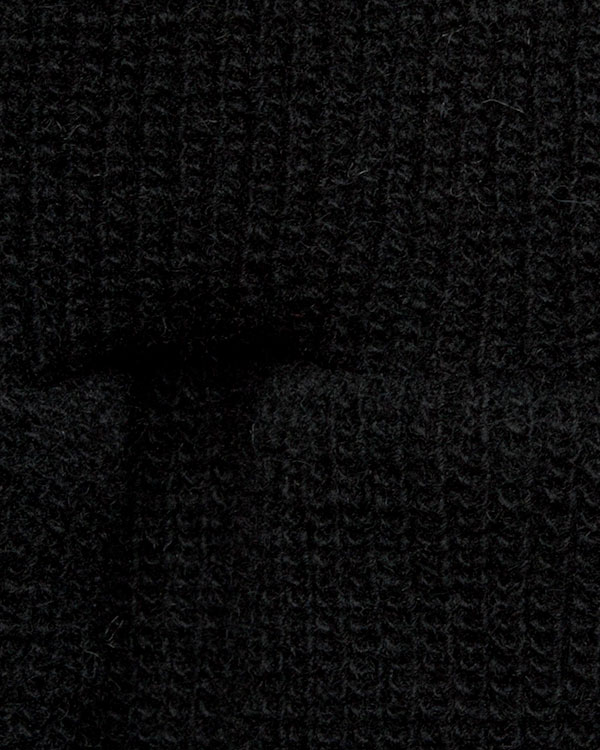 женская брюки ZUCCA, сезон: зима 2016/17. Купить за 31200 руб. | Фото 4