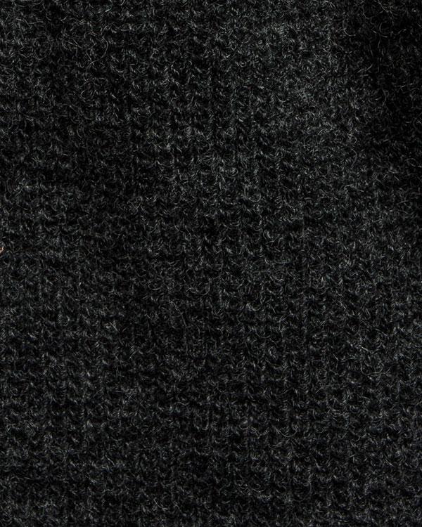 женская брюки ZUCCA, сезон: зима 2016/17. Купить за 15600 руб. | Фото 4