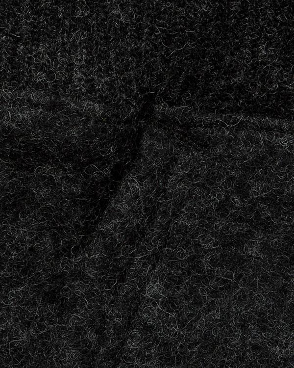 женская брюки ZUCCA, сезон: зима 2016/17. Купить за 15000 руб. | Фото 4