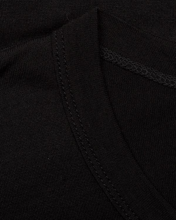 женская платье ZUCCA, сезон: зима 2016/17. Купить за 10000 руб. | Фото 4