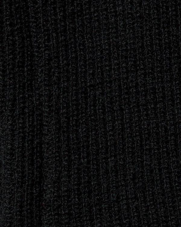 женская платье ZUCCA, сезон: зима 2016/17. Купить за 20900 руб. | Фото 4
