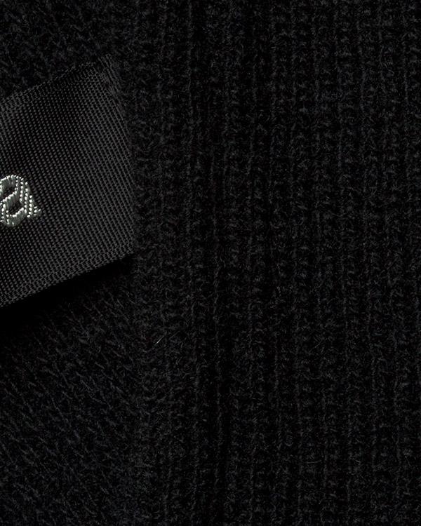 женская пуловер ZUCCA, сезон: зима 2016/17. Купить за 16600 руб. | Фото 4