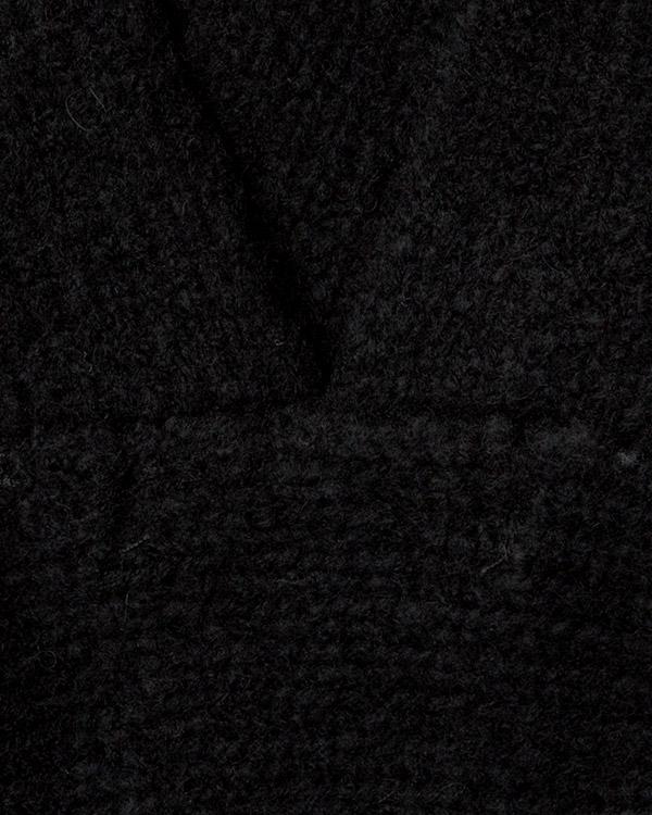 женская кардиган ZUCCA, сезон: зима 2016/17. Купить за 23000 руб. | Фото $i