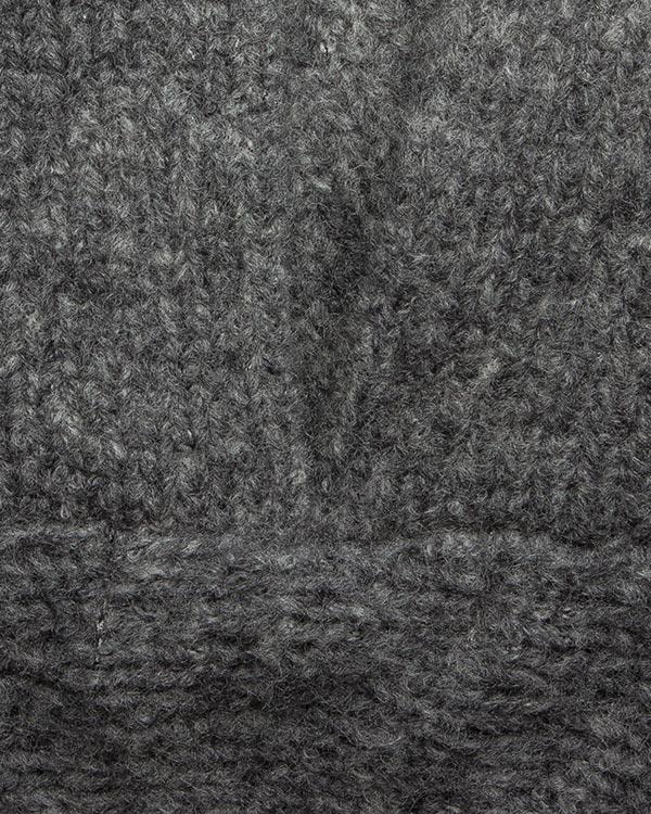 женская кардиган ZUCCA, сезон: зима 2016/17. Купить за 23000 руб. | Фото 4