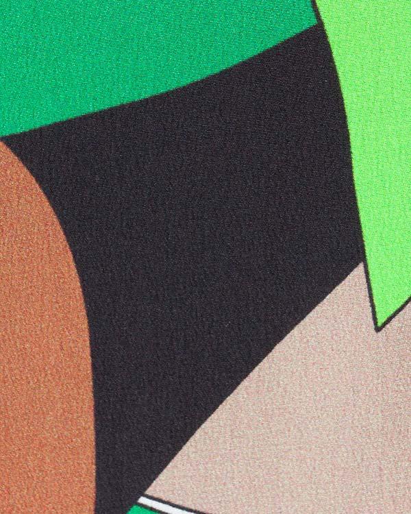 женская платье ELLA LUNA, сезон: зима 2012/13. Купить за 8100 руб. | Фото 4