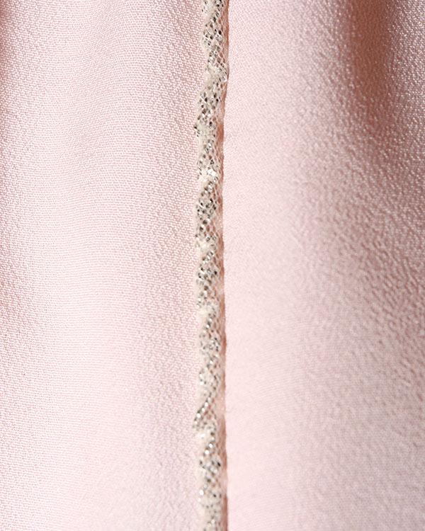женская блуза ARMANI JEANS, сезон: зима 2014/15. Купить за 5400 руб. | Фото 4