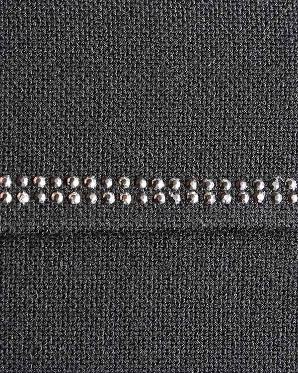 женская юбка ARMANI JEANS, сезон: зима 2014/15. Купить за 5100 руб. | Фото 4