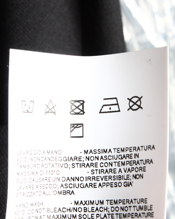 женская юбка ARMANI JEANS, сезон: зима 2014/15. Купить за 5100 руб. | Фото $i