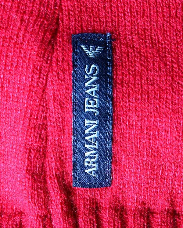 женская джемпер ARMANI JEANS, сезон: зима 2014/15. Купить за 5000 руб. | Фото $i