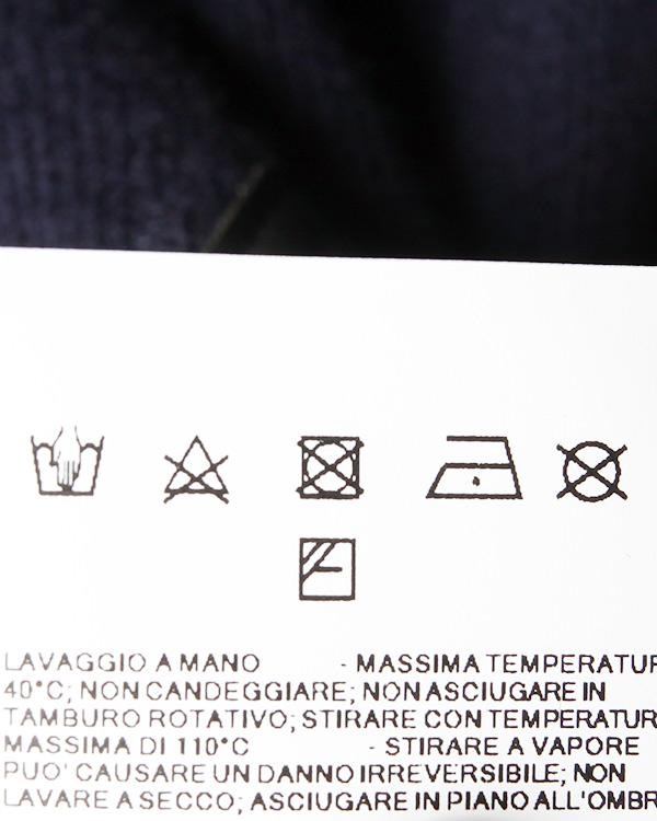 женская олимпийка ARMANI JEANS, сезон: зима 2014/15. Купить за 7100 руб. | Фото $i