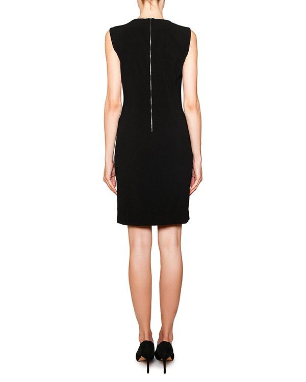 женская платье ALBINO, сезон: зима 2010/11. Купить за 37200 руб. | Фото 3