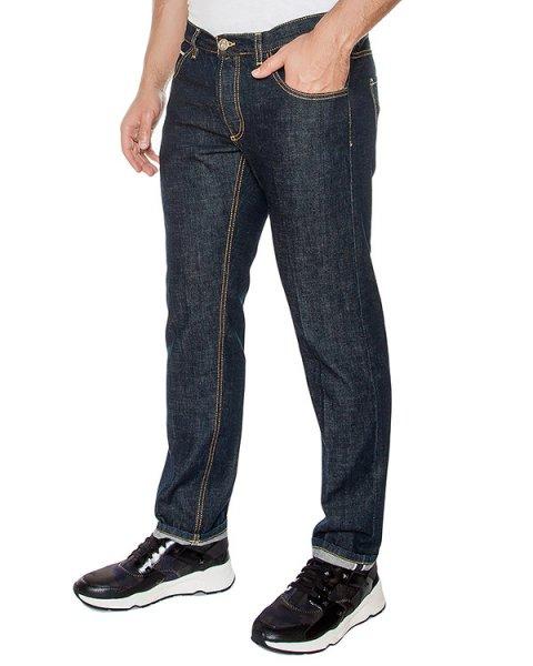 джинсы  артикул 03103-258 марки P.M.D.S купить за 5200 руб.